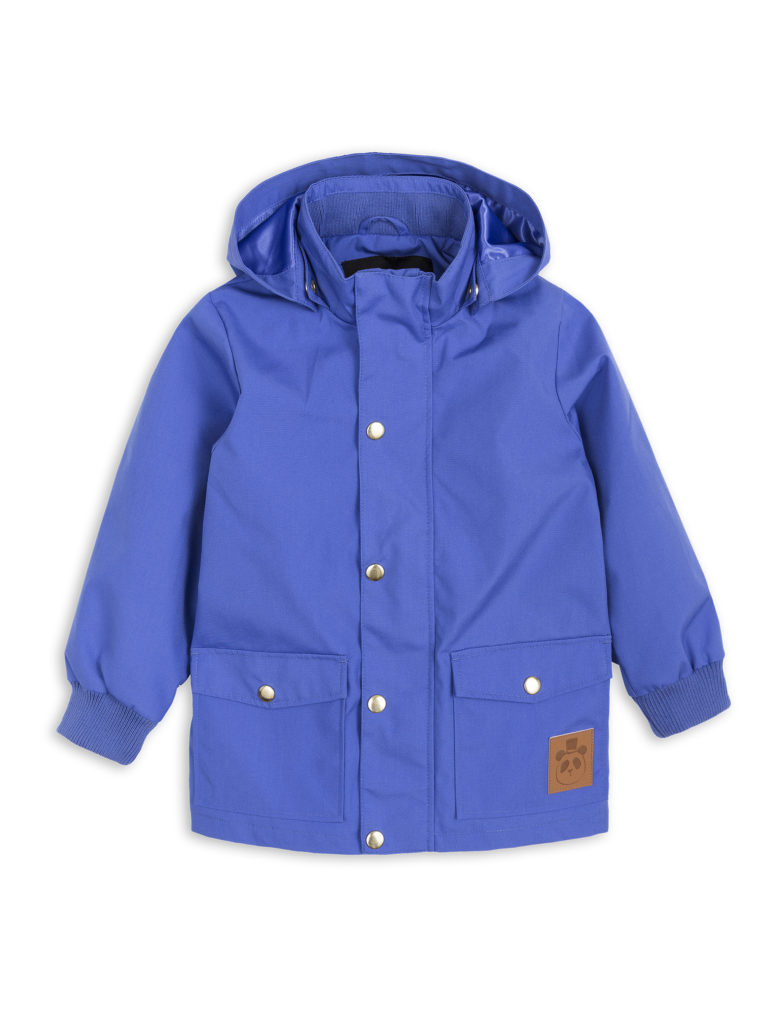 1821011060 1 mini rodini pico jacket blue