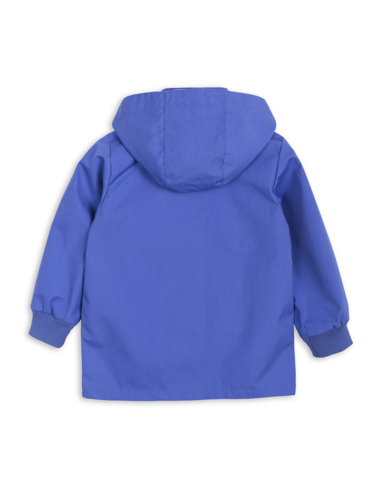 1821011060 2 mini rodini pico jacket blue