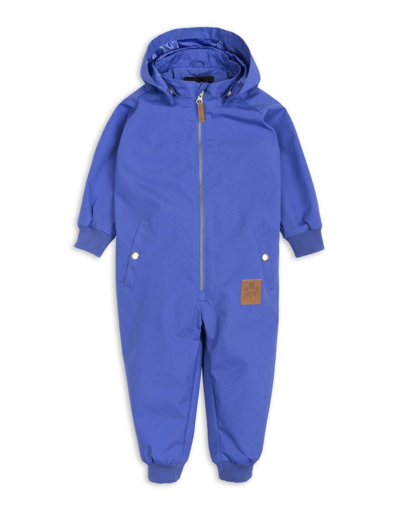 1821011260 1 mini rodini pico overall blue