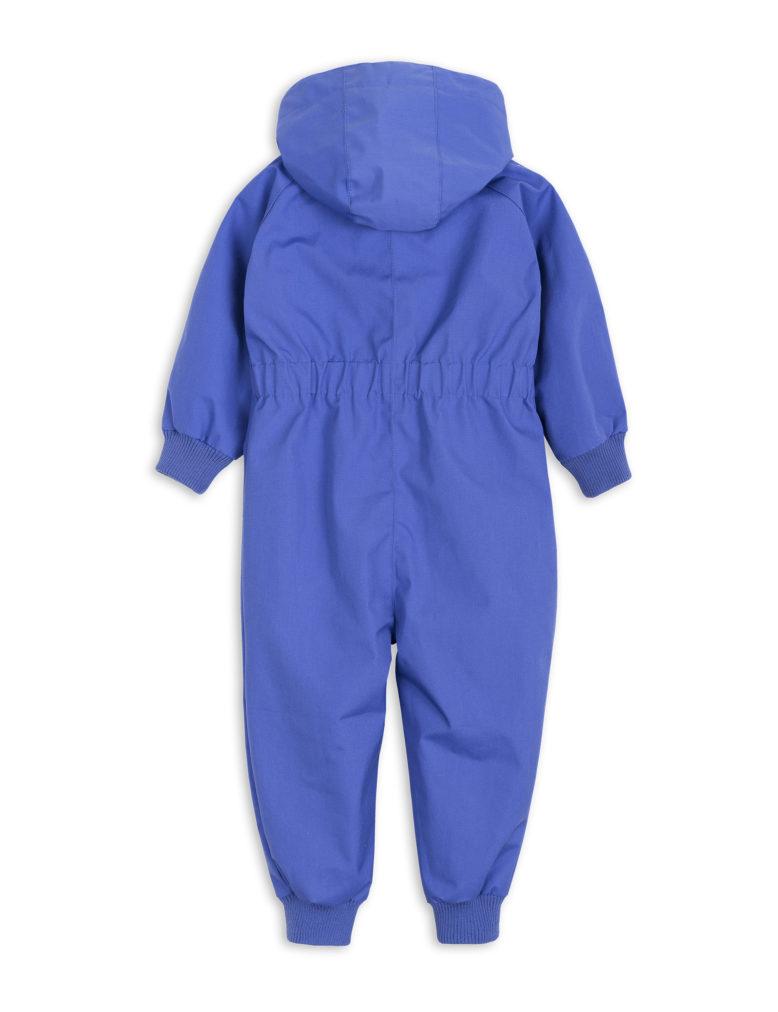 1821011260 2 mini rodini pico overall blue