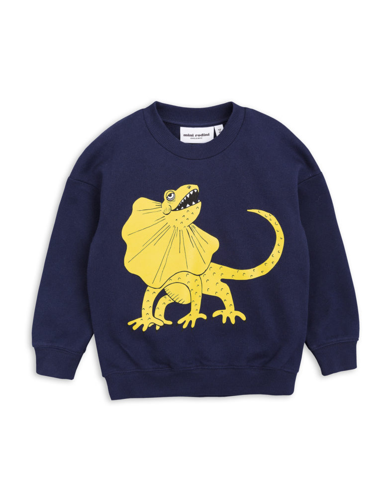 1822013767 1 mini rodini draco sp sweatshirt navy