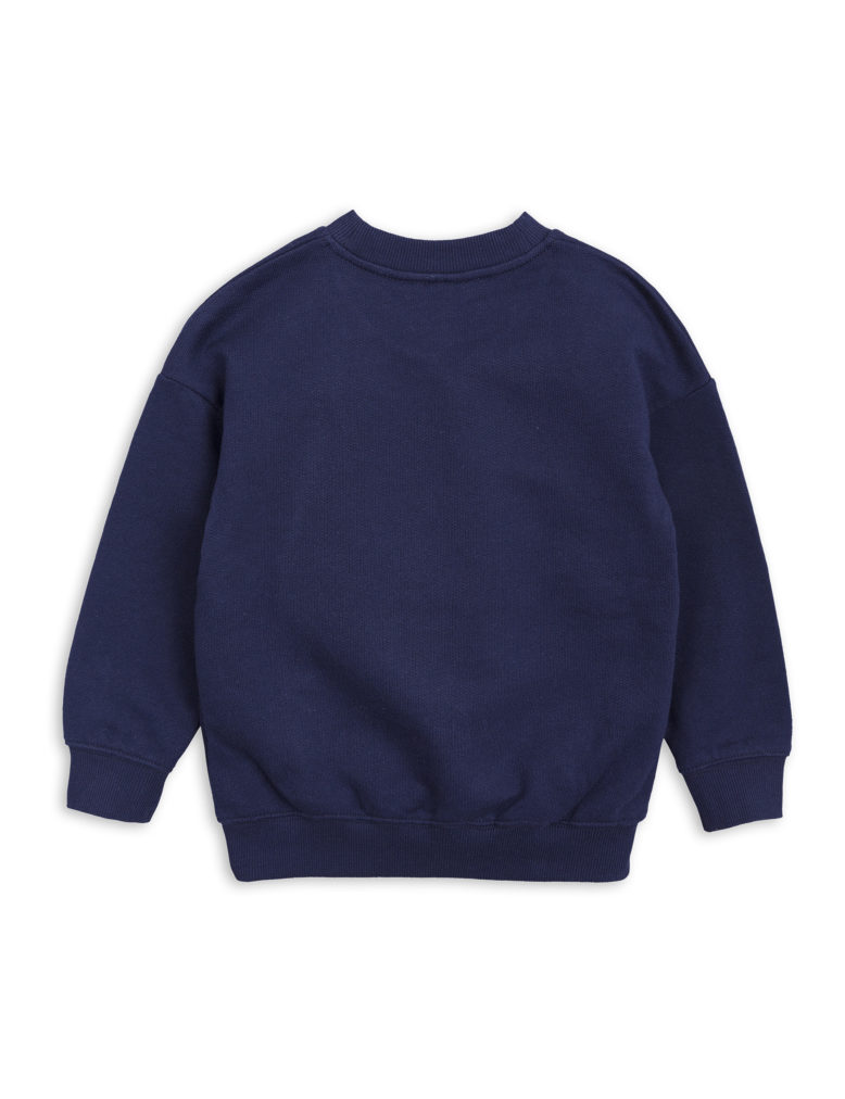 1822013767 2 mini rodini draco sp sweatshirt navy