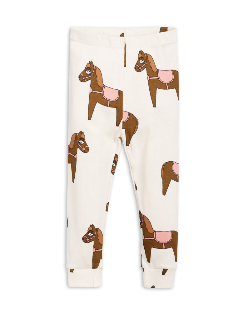 1823014133 1 mini rodini horse leggings pink