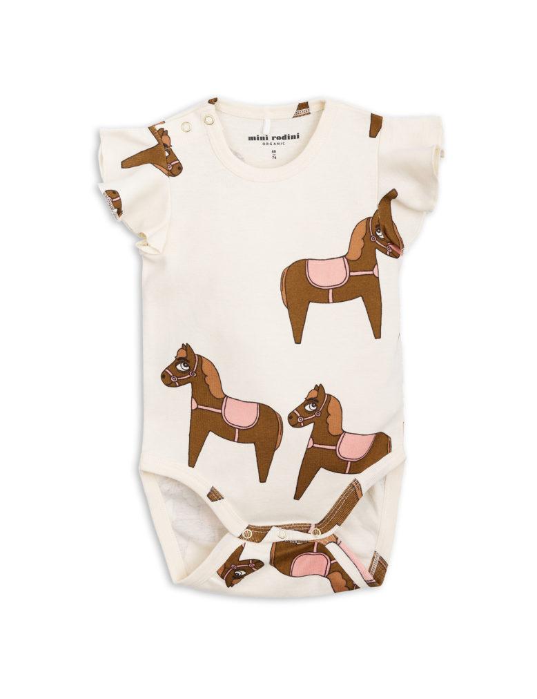 1824013733 1 mini rodini horse wing body pink