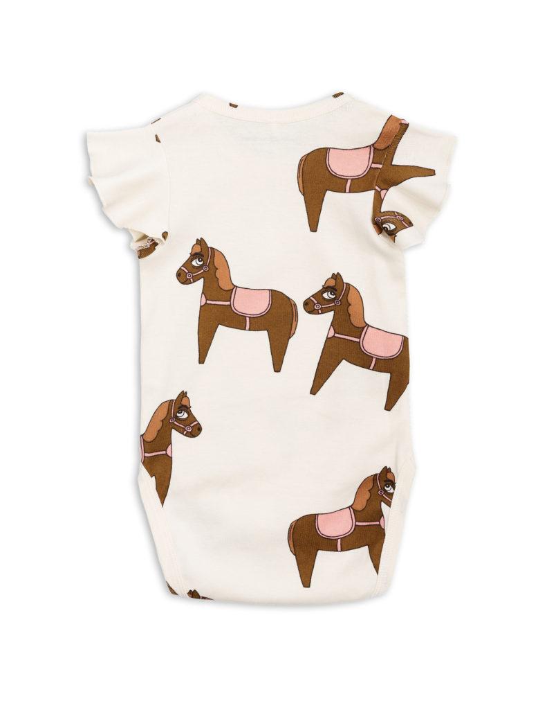 1824013733 2 mini rodini horse wing body pink