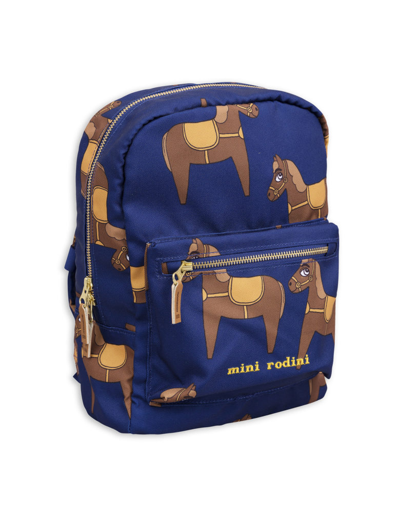 1826010967 1 mini rodini backpack navy
