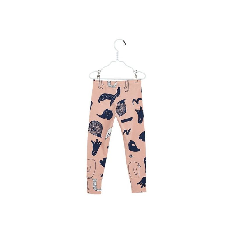FOLD LEGGINGS_AnimalWorld_worm pink_SS18_12879_preview