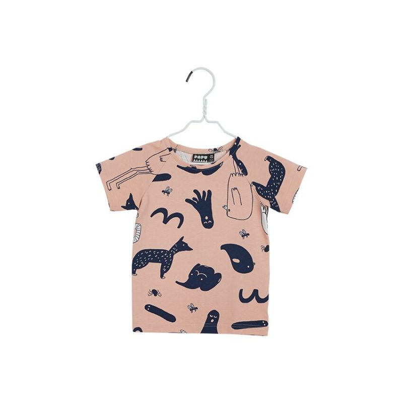 T-SHIRT_AnimalWorld_worm pink_SS18_12750_preview