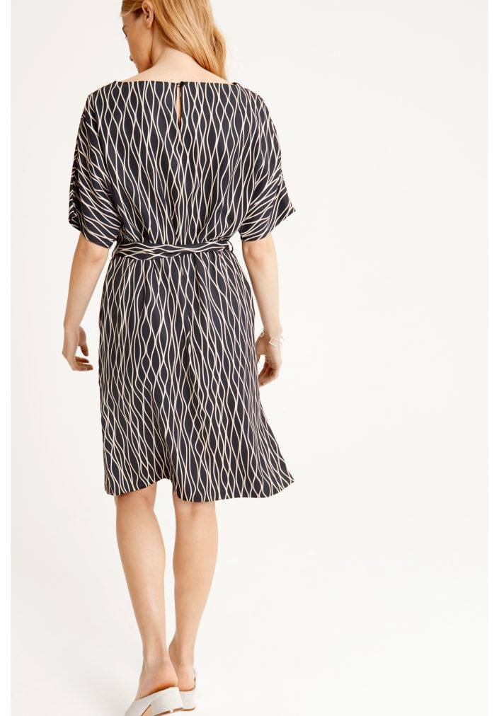 alaina-abstract-dress-in-black-393d56580e23