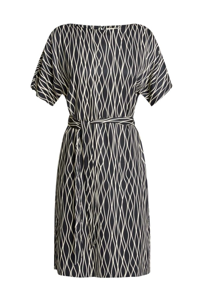 alaina-abstract-dress-in-black-bb48965122f1