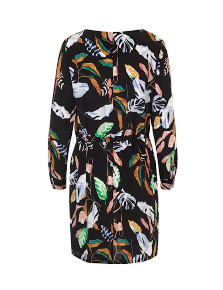 caldiz-win-dress-print-2