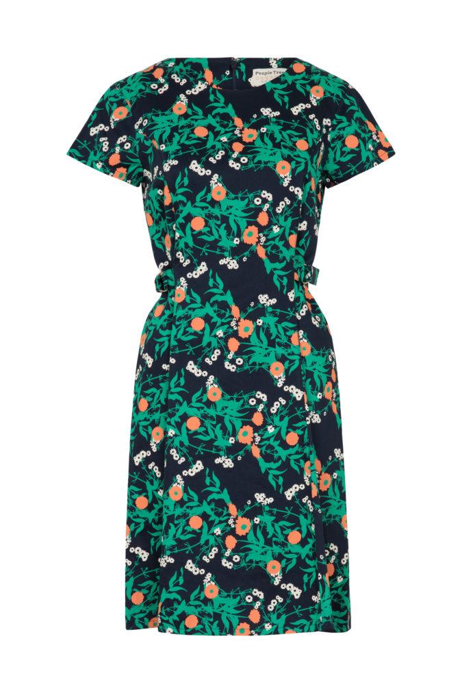 danielle-marigold-print-dress-032fb5b06e48