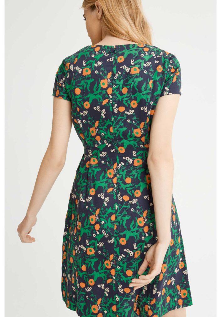 danielle-marigold-print-dress-3ec3635aff35