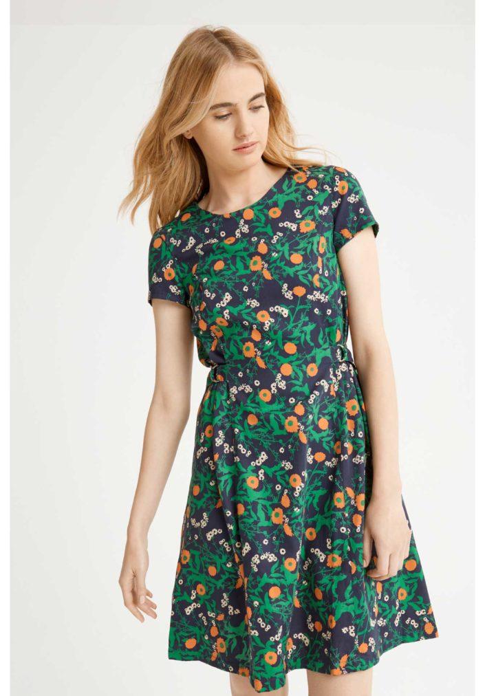 danielle-marigold-print-dress-5e90e445b62a