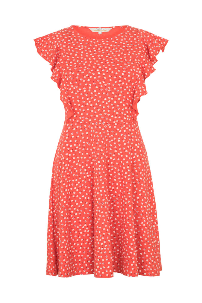 lulu-floral-dress-in-red-06ba4a557f0a