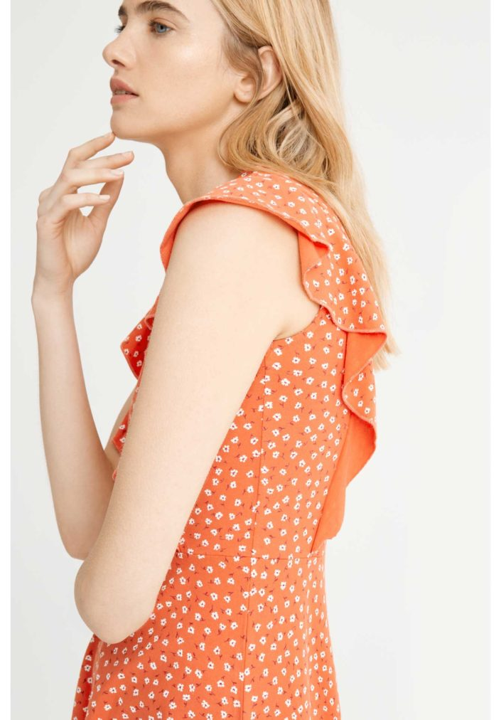 lulu-floral-dress-in-red-3c8034a9b07b