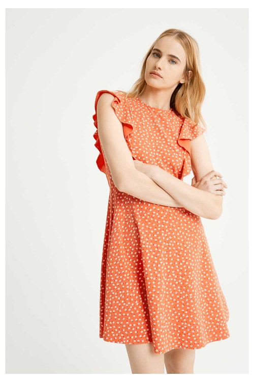 lulu-floral-dress-in-red-7ad41d212dbb