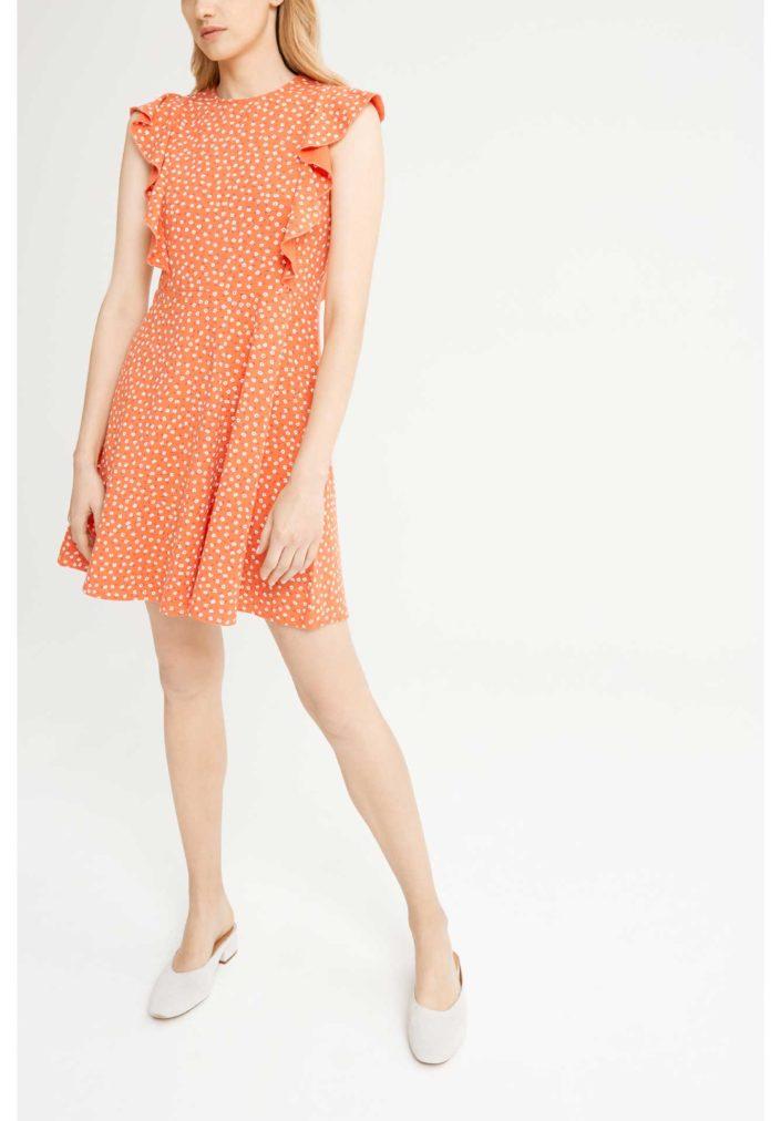 lulu-floral-dress-in-red-c50e39c5f2a7
