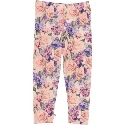 muslispicy rose leggings