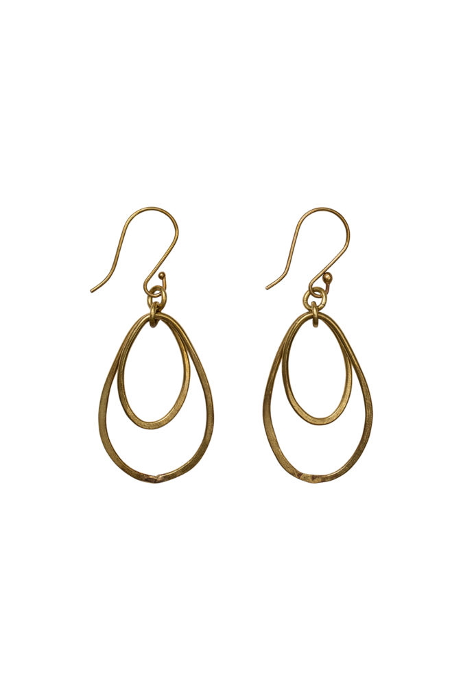 oval-drop-earrings-in-brass-8f3ddd2b25fe