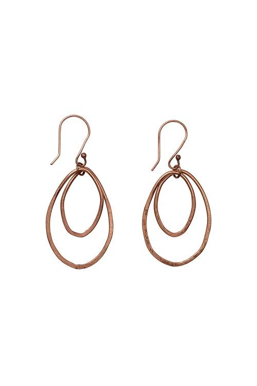 oval-drop-earrings-in-copper-951d6ab068ee