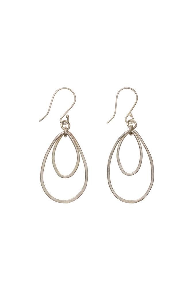 oval-drop-earrings-in-silver-d585d3e78d9c