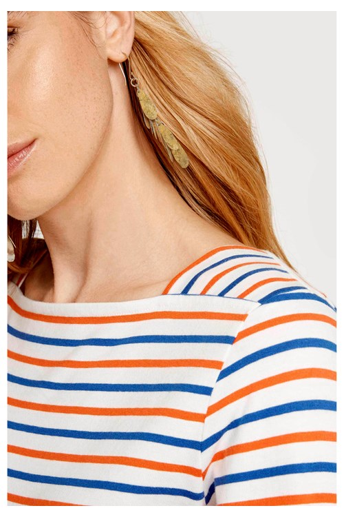 teardrop-earrings-in-brass-97430d4f24e8