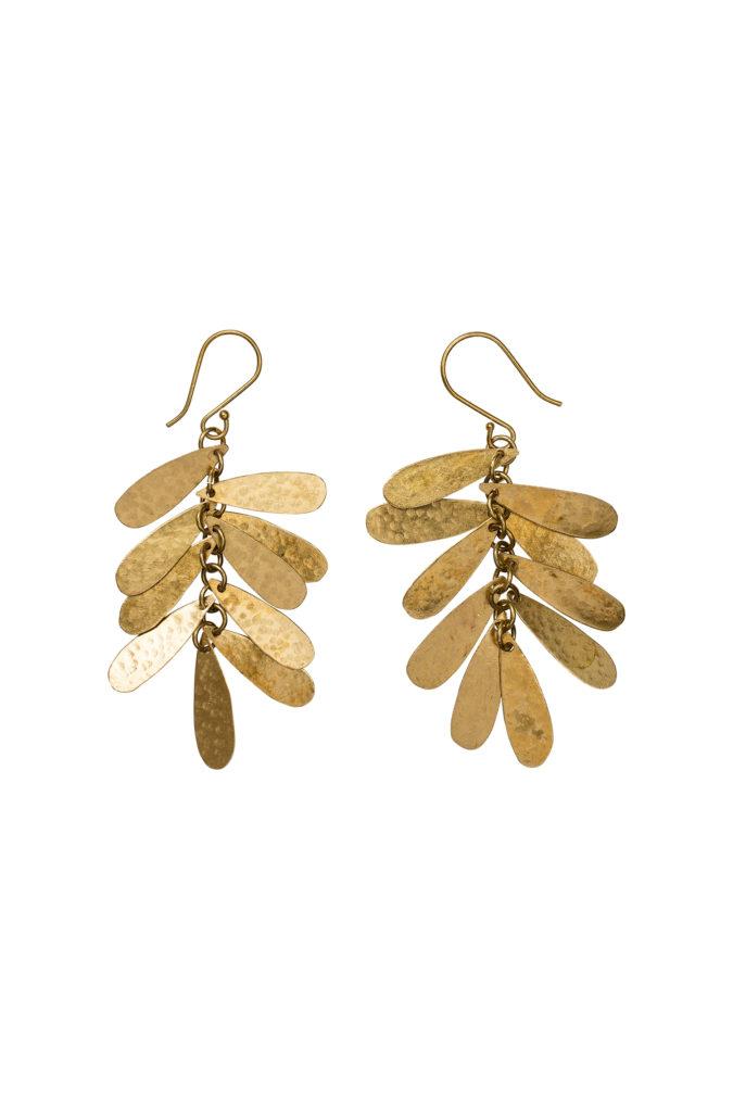 teardrop-earrings-in-brass-bbd17a7604c8