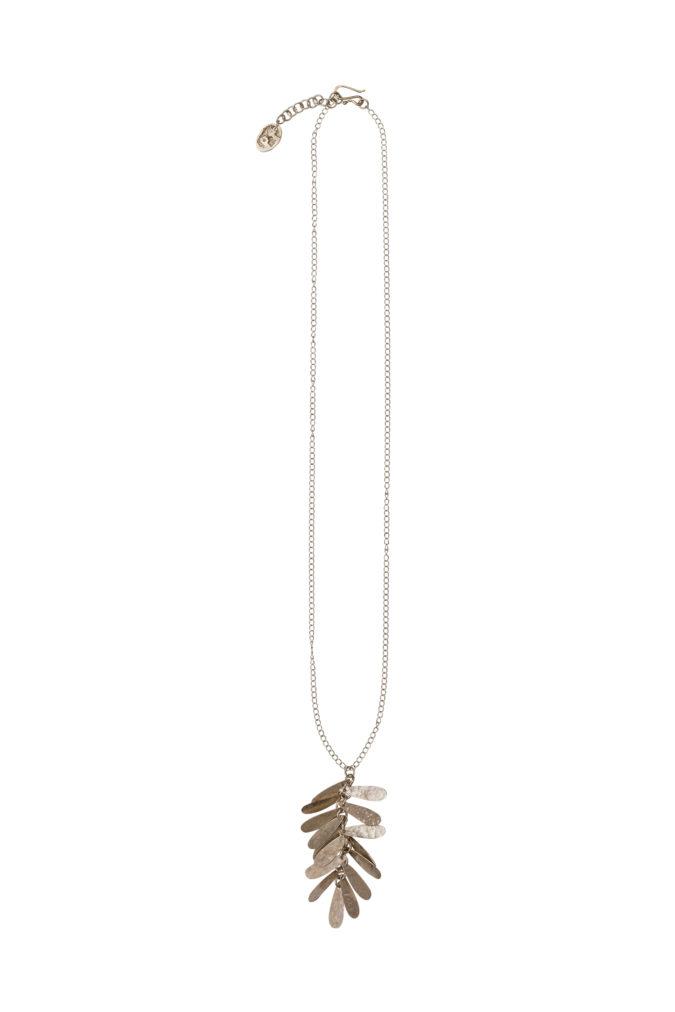 teardrop-necklace-in-silver-6130da1eb9d8