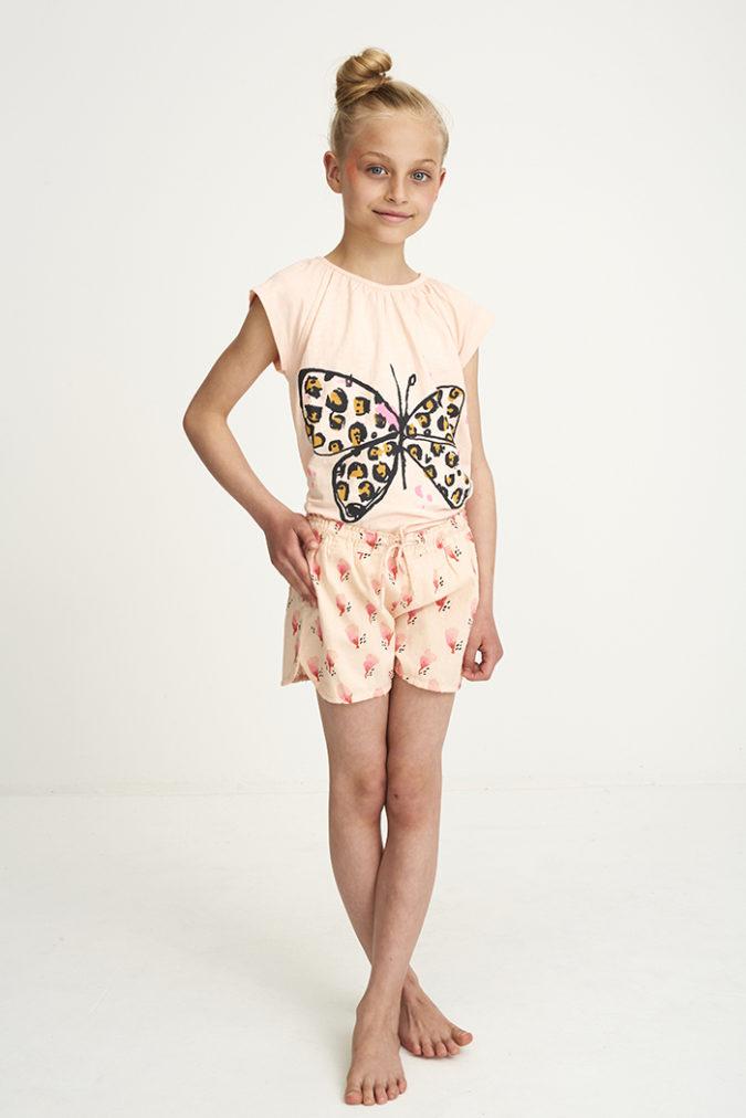 109-254-415-Top-Olivia-Peach-Parfait-Leofly-GOTS-Lookbook