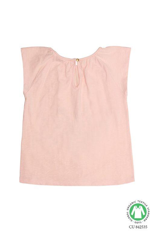 109-254-415-Top-Olivia-Peach-Parfait-Leofly-GOTS-Packs1-1-510x765