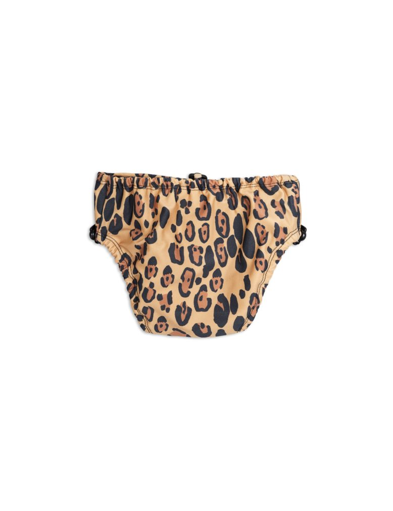 1828013413 2 mini rodini leopard baby swimpants beige (1)