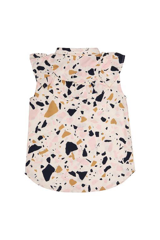 431-310-747-Shirt-Ainsley-Dew-AOP-Fresco-Packs1-510x765