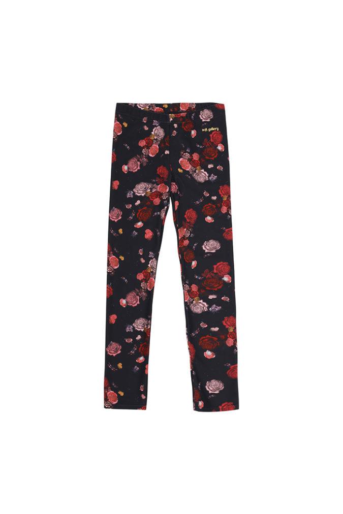 520-255-748-Leggings-Paula-India-Ink-AOP-Bloom-UV-Packs