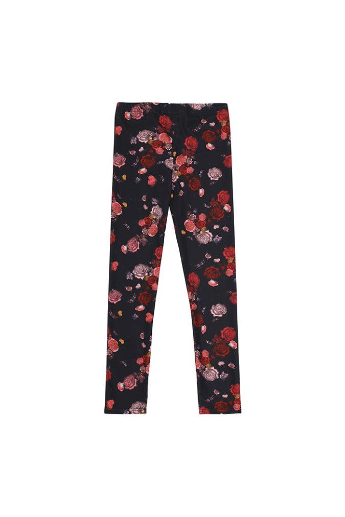 520-255-748-Leggings-Paula-India-Ink-AOP-Bloom-UV-Packs1-1