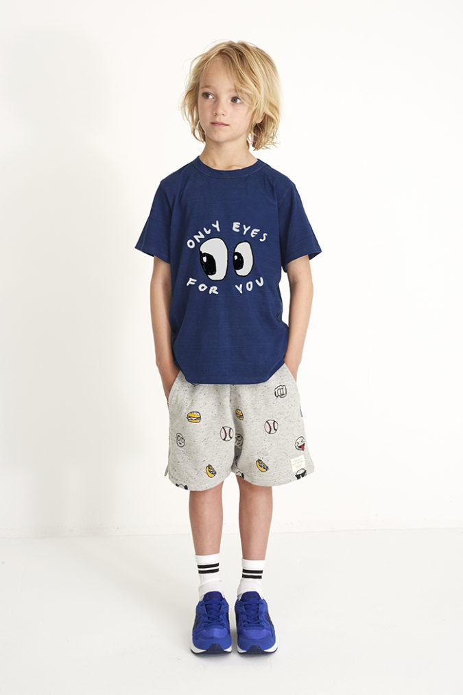 644-274-467-T-shirt-Norman-Surf-The-Web-Eyes-Only-Lookbook