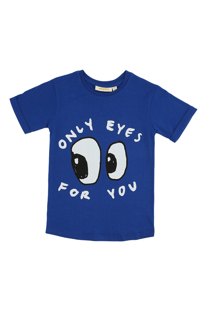 644-274-467-T-shirt-Norman-Surf-The-Web-Eyes-Only-Packs