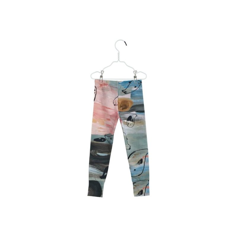 FOLD LEGGINGS_BirdPainting_SS18_14403_preview