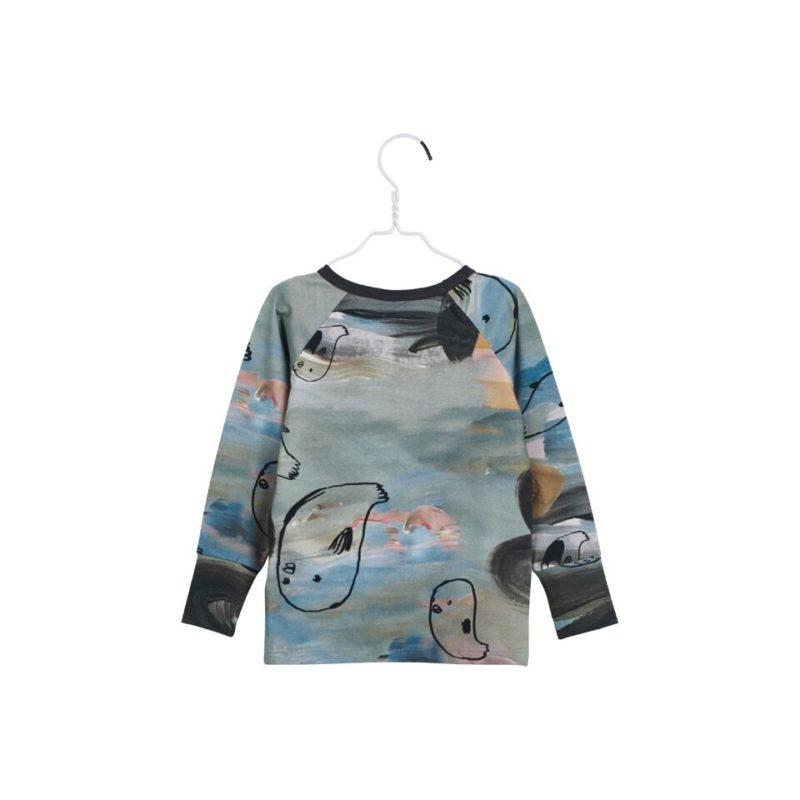 FOLD SHIRT_BirdPainting_SS18_13099_preview