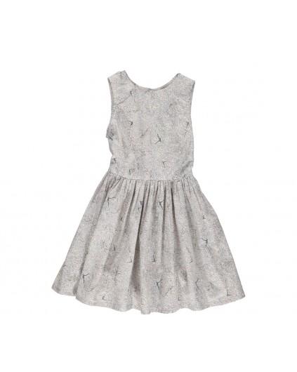 MarMar Darja Dress 1