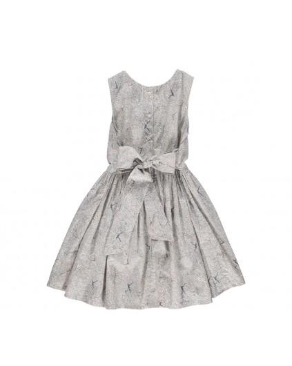 MarMar Darja Dress 1.jpg 2