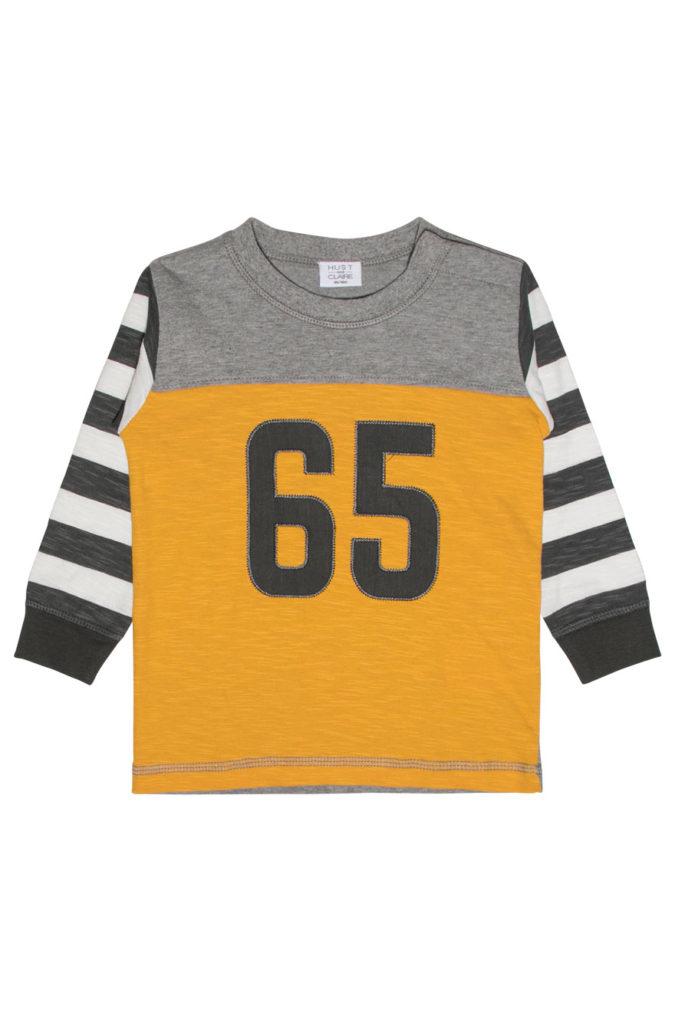 hust-mini-t-shirt-ls_880x1320c (1)