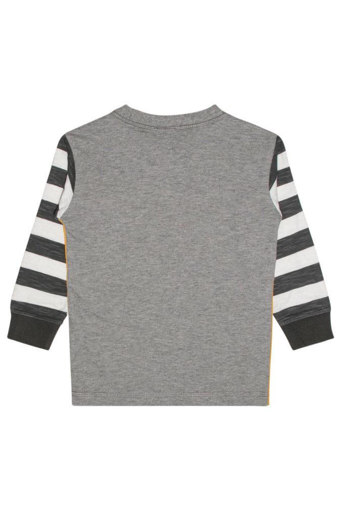 hust-mini-t-shirt-ls_880x1320c