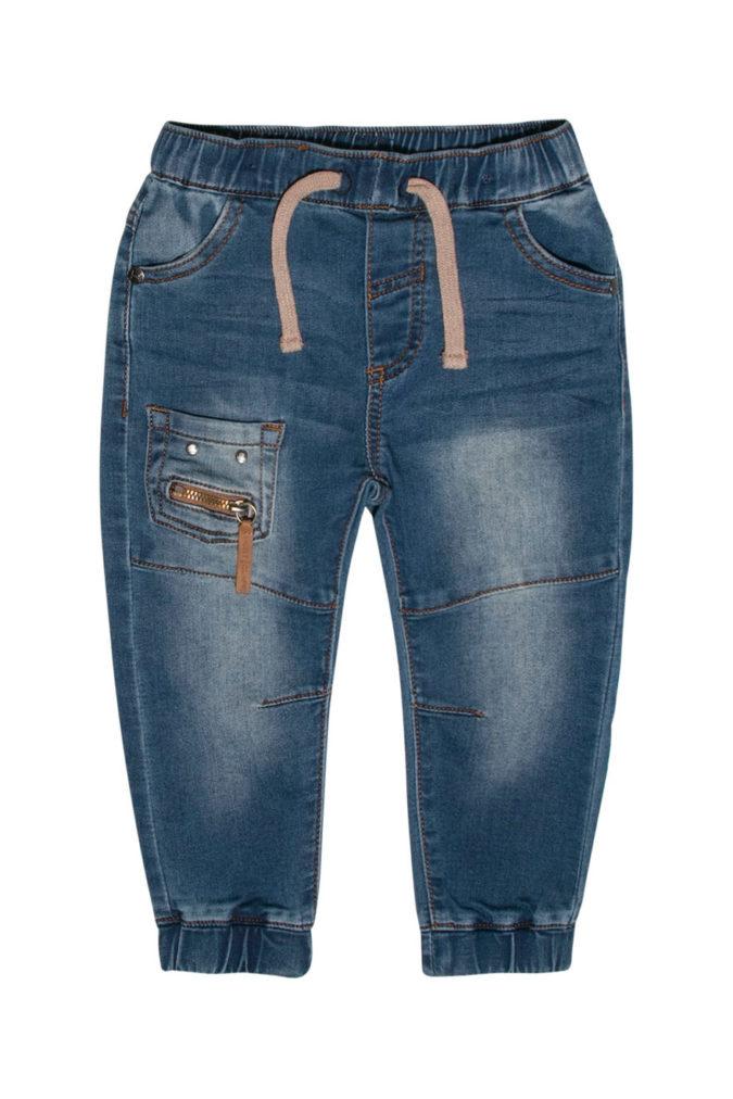 hust-mini-trousers_880x1320c (1)
