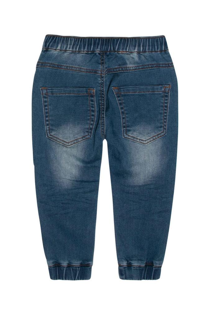hust-mini-trousers_880x1320c