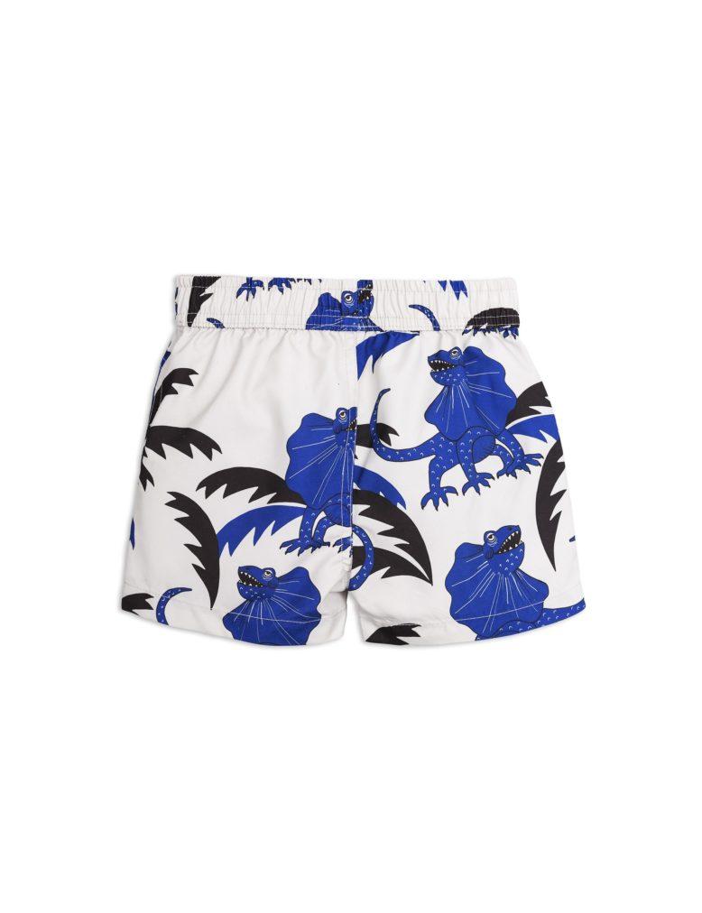 1828011360 2 mini rodini draco swimshorts blue