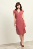 6ZvRW5xrQzKXsgUwr3Z9_PANSEY_dress_red2_compact