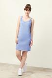 UObDwG9BTHCPcSftMXuw_LAVI_Dress_blue_2_compact
