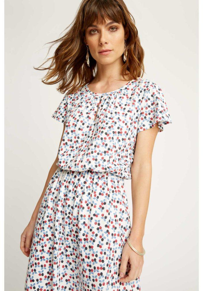 abigail-berry-dress-5d87190dc591