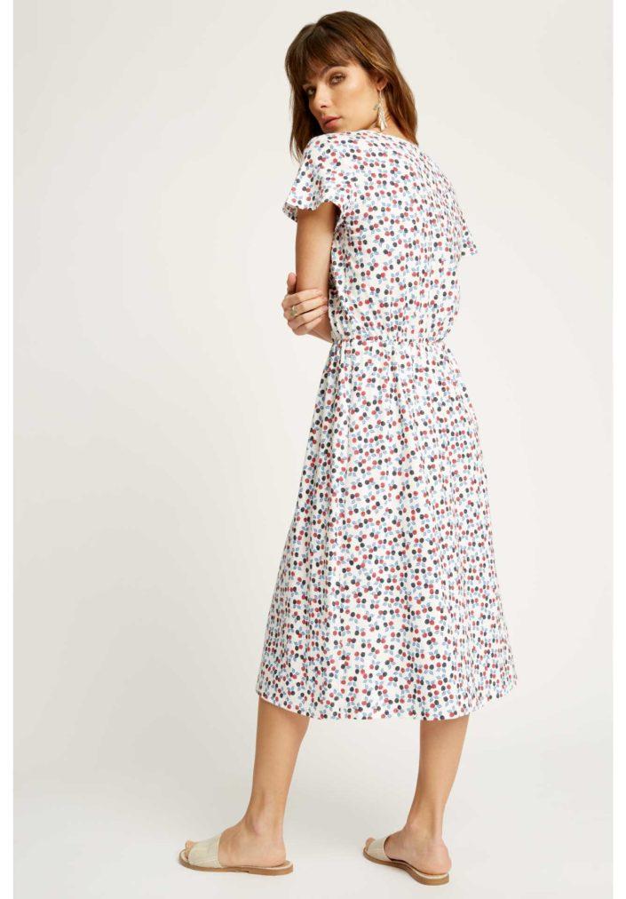 abigail-berry-dress-cae32f09e868